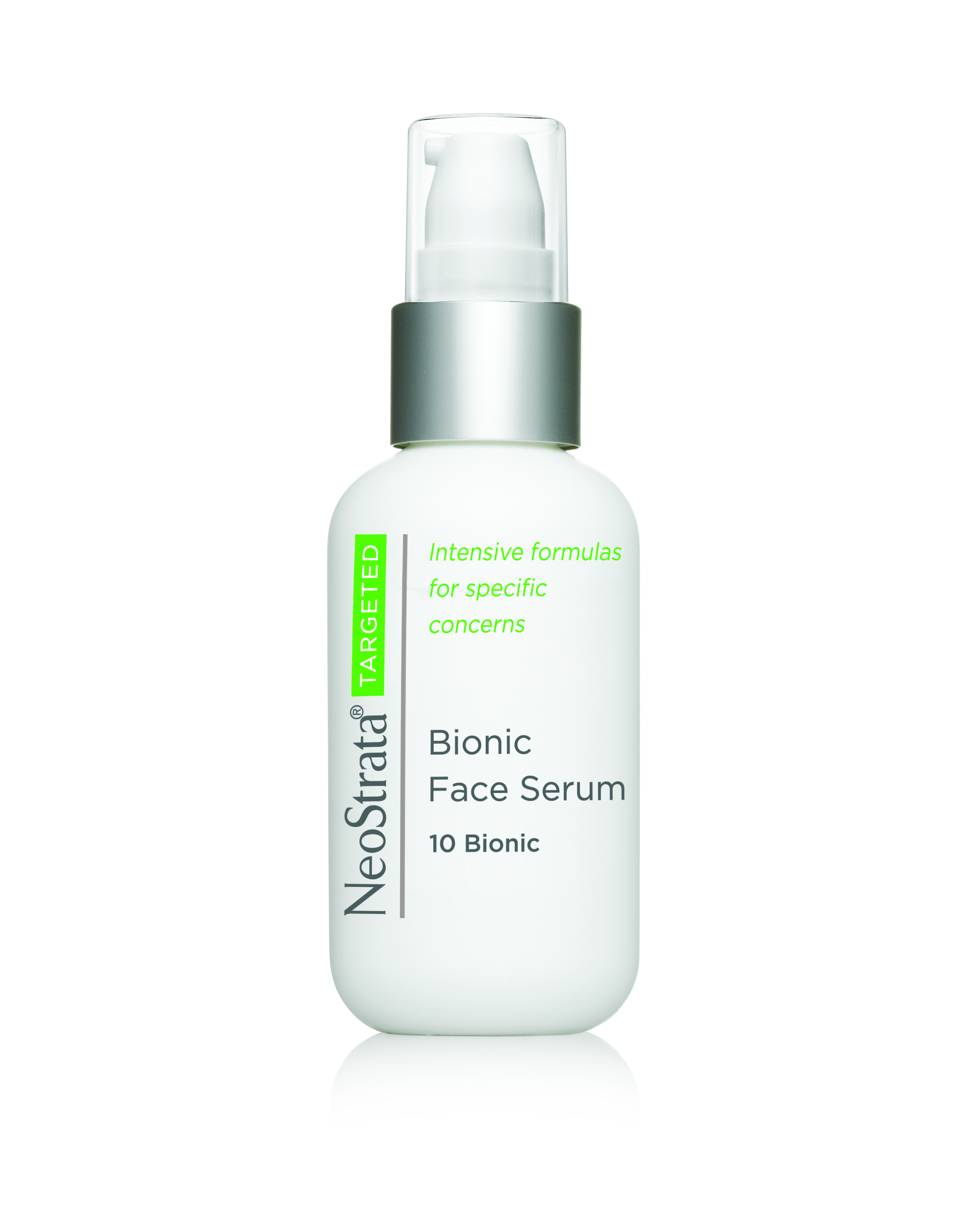 Neostrata Bion Face Serum