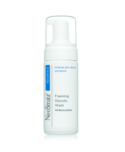 NeoStrata Foaming GlycolicWash
