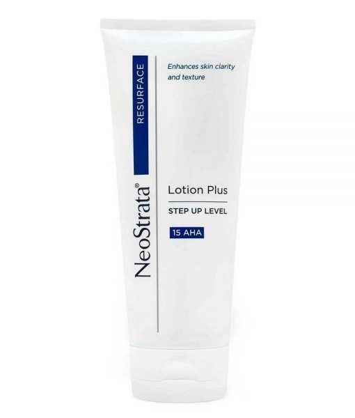 Lotion-plus-NEOSTRATA