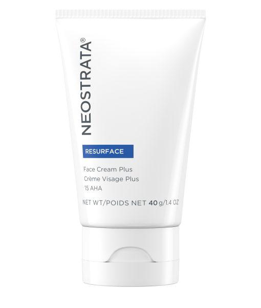 Neostrata_RESURFACE_Face_Cream_Plus