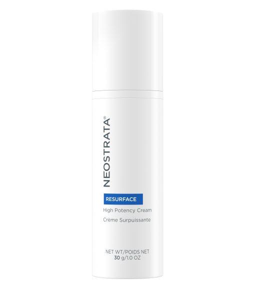 Neostrata_RESURFACE_High_Potency_Cream