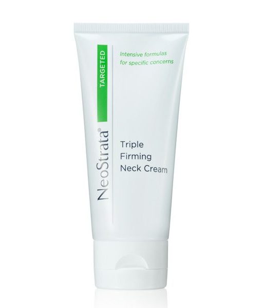 Triple-Firming-Neck-Cream-600×600
