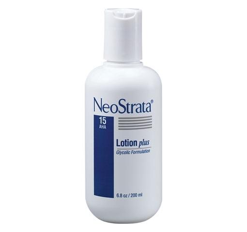Neostrata lotion plus 200ml