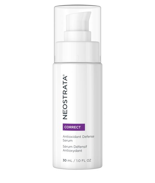 NEOSTRATA_CORRECT_Antioxidant_Defense_Serum_30ml